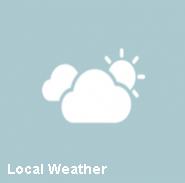weather-185x183 copy